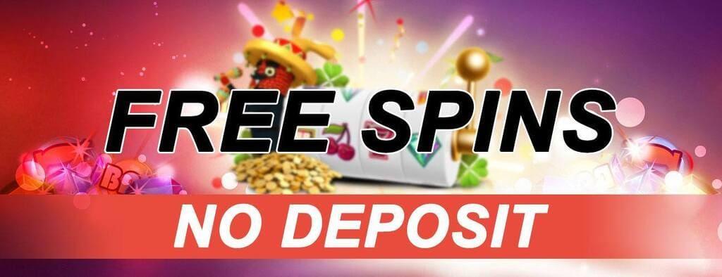 Free spins nu